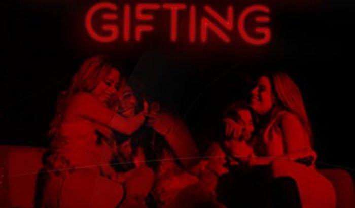 Gifting 5h3 LeadSingle