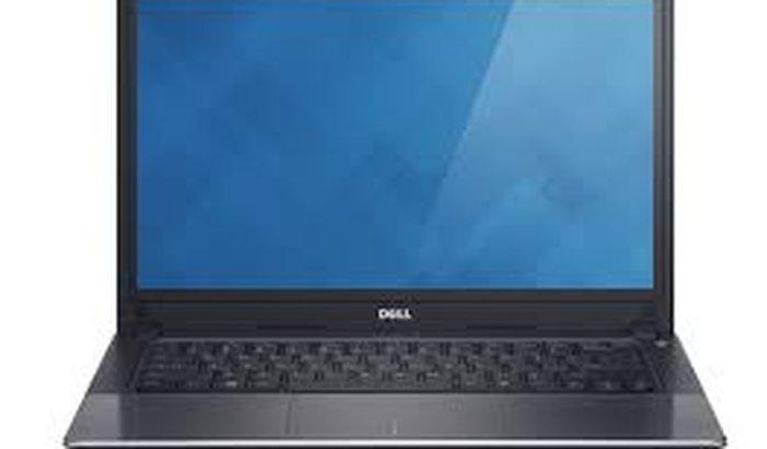 Ajude a comprar um notebook