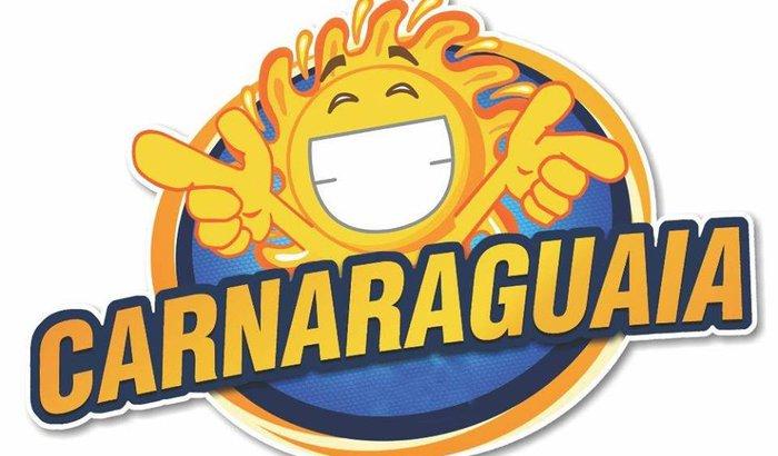 CAMAROTE CARNARAGUAIA 2017