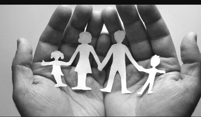 Ajuda Familiar