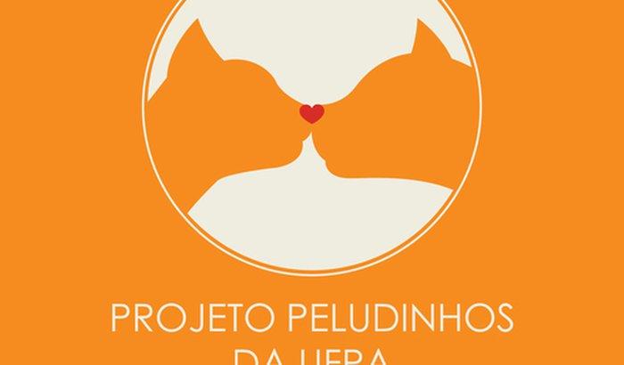 Canil/Gatil para os Peludinhos da UFPA