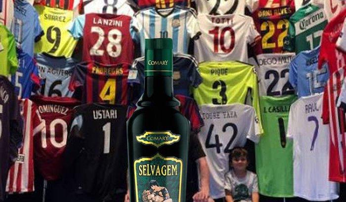 Prêmio Cartola FC