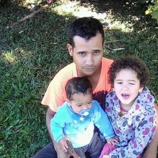 8a950b86c Ajuda minha filha pra cirurgia do olho - Vaquinhas online | Vakinha ...