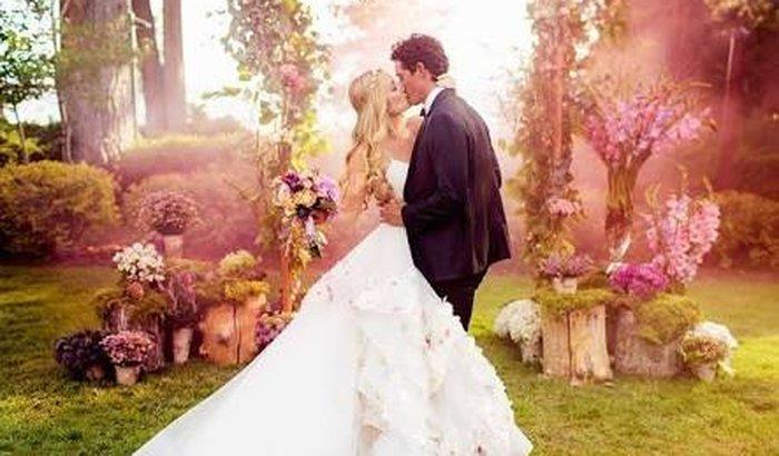 Quero me casar