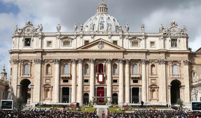 O côro da arquidiocese de Campinas na Itália e Portugal