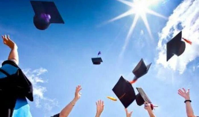 Ajuda Formatura da faculdade