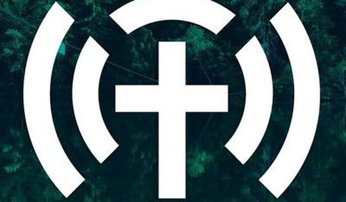 Sites Conexão Cristão e Conexão Politica