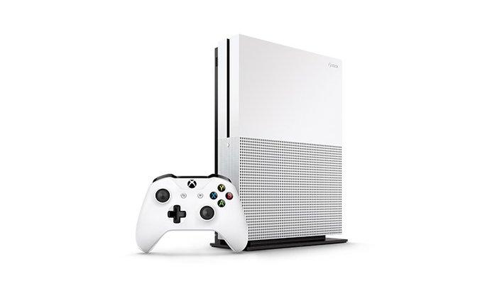 Dinheiro Para Comprar Meu Xbox One <3