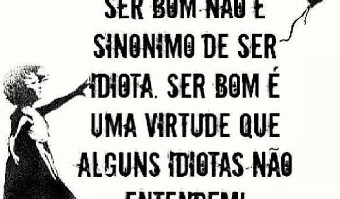 SOS Canção Nova