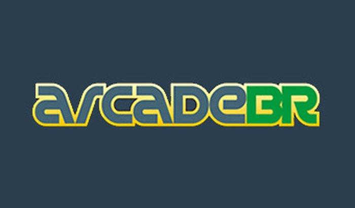 Ajude nas despesas do forum Arcadebr