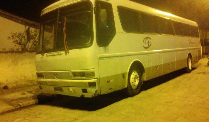 Cine Bus