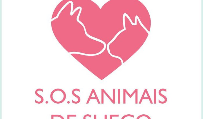 SOS Animais de Shego
