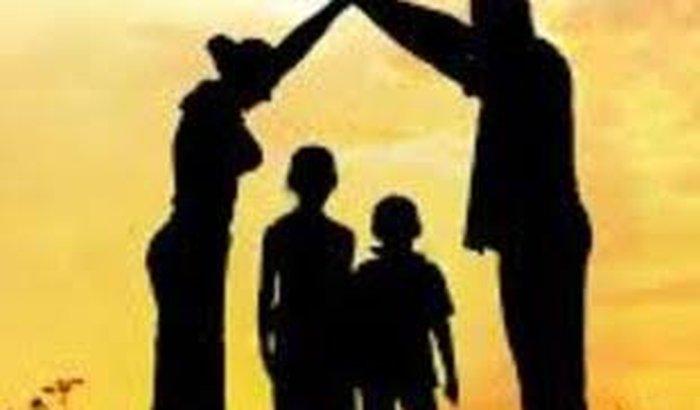 Ajudar minha Família