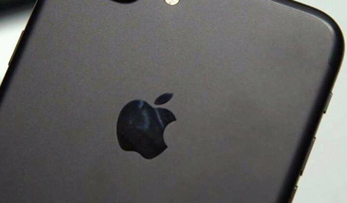 Me ajudem a comprar um iPhone ❤