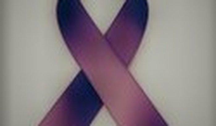 Tratamento Câncer- Tio Wellington