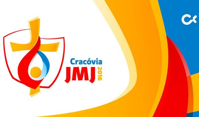 Voluntariado na JMJ 2016