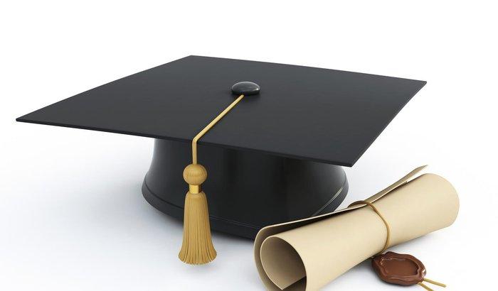 Faculdade - diploma