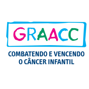 Cover graacc logo