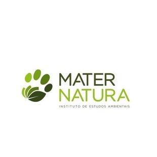 Cover mater natura logo cor 01.png 4.jpg 5.jpg 6.jpg 7.jpg 8.jpg 9