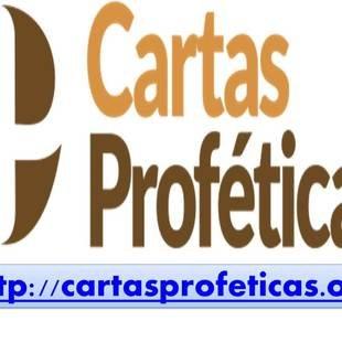 Cover logo com link