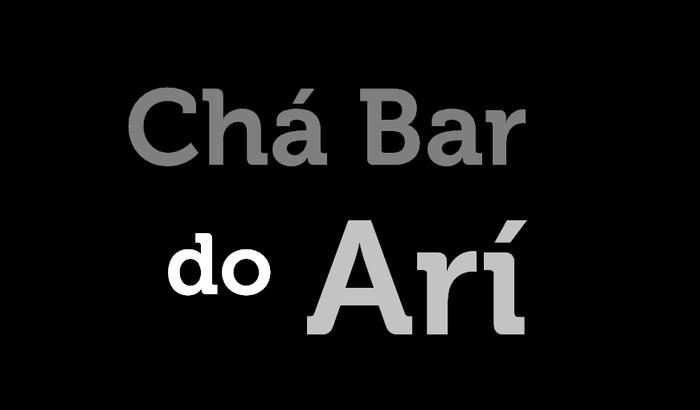 Chá Bar do Arí