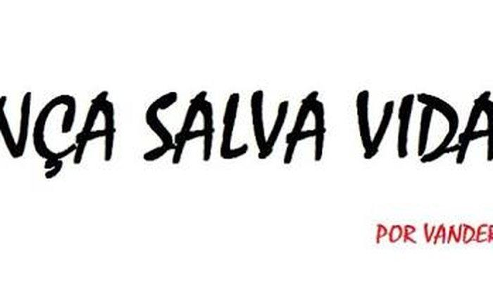 Hip Hop Salva