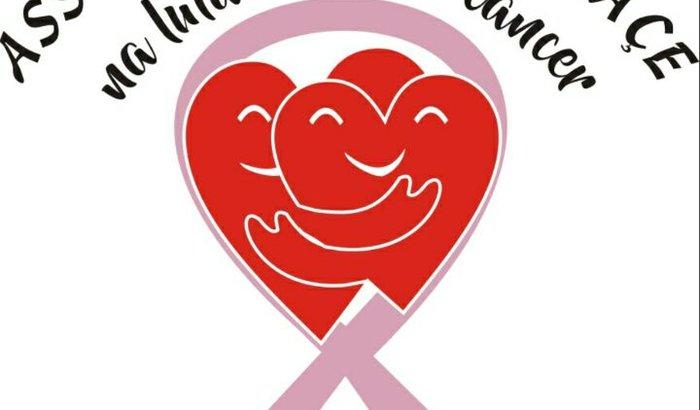 Na Luta Contra o Câncer