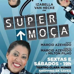 Cover foto supermoc a