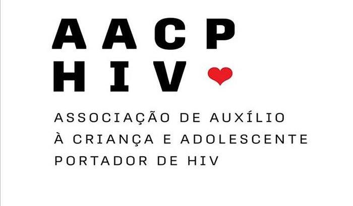 Ajude a AACPHIV a ajudar