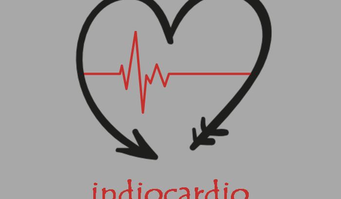 Musica independente - indiocardio