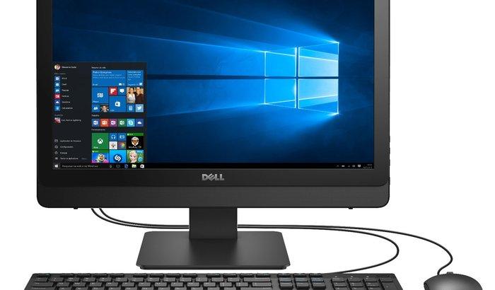 Comprar um  Computador