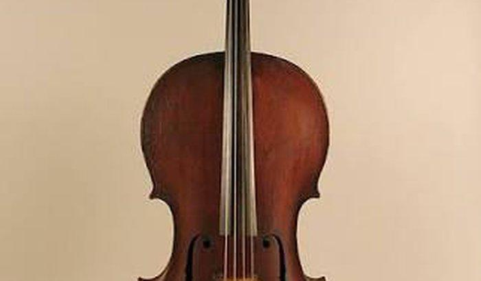Me ajuda a comprar o meu violoncelo