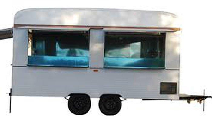 Ajudem eu comprar um trailer + acessórios de lanche