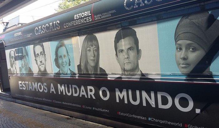 AJUDE O TATUADOR MAYCON E O PEDREIRO RONILDO