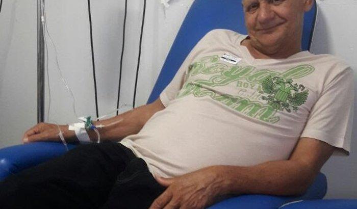 Tratamento de câncer do Ceará
