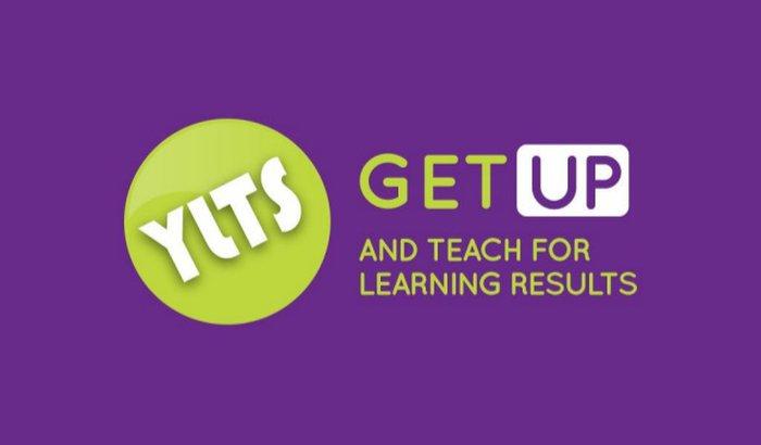 Leve os professores do Yázigi Campina Grande ao XIII YLTS