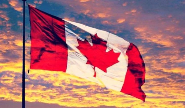 Ajudinha para Intercâmbio no Canadá