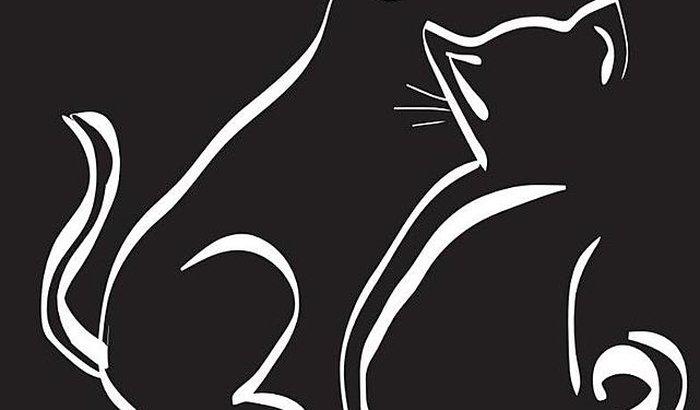 Ajuda mensal Projeto SoS Pets Valparaiso  Go -Brasil