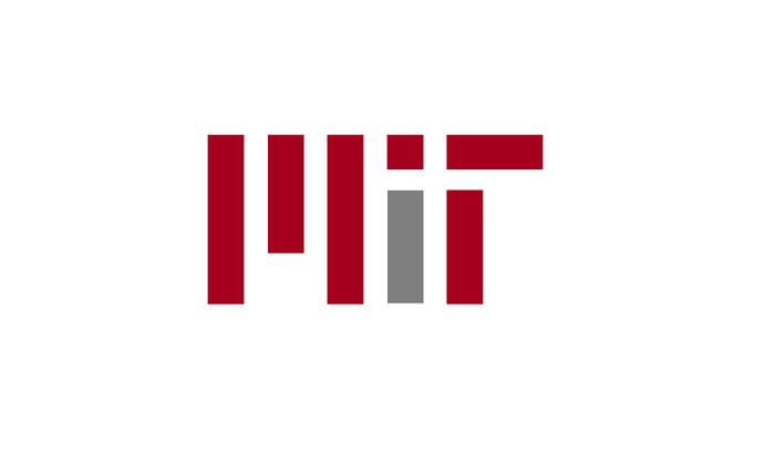 Fabiano no MIT