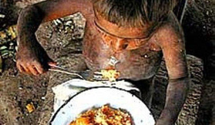 Vamos ajuda os q tem Fome Com sua Doação qualquer valor acima de R$5,00
