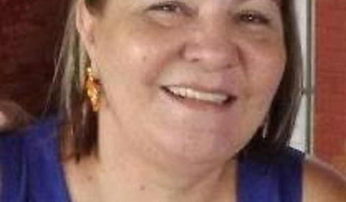 AJUDE A VOVÓ MARLENE XAVIER A PAGAR O HOSPITAL