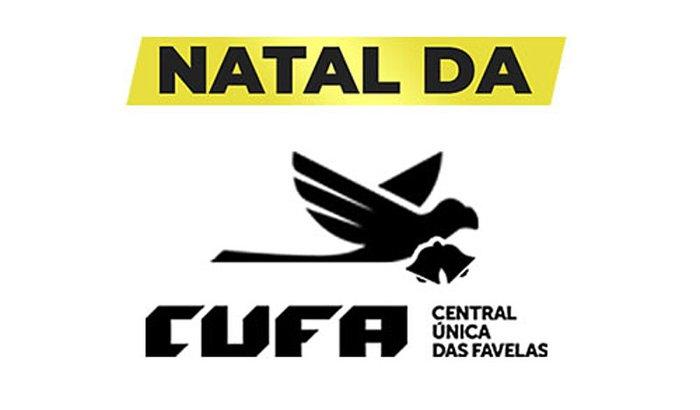 NATAL DA CUFA