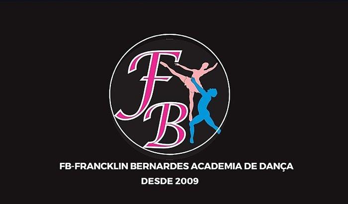 FB de Danças