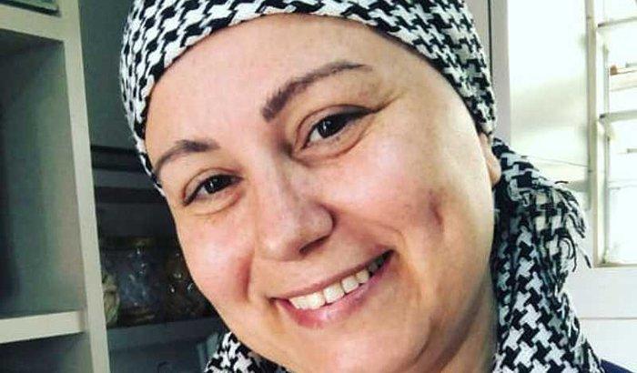 Ajuda para Cirurgia de Câncer de Mama