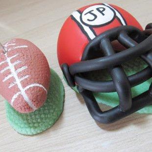 18c5810828 Quero ser um jogar profissional de futebol americano . - Vaquinhas online