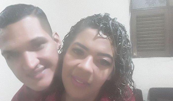 Ajude-nos a engravidar 😍Bruno e Taciana