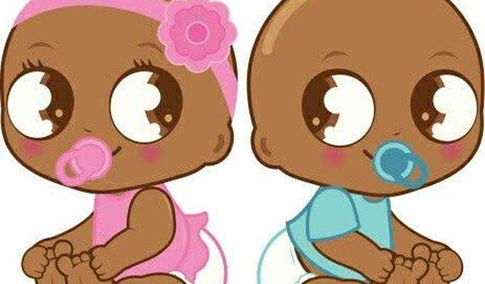 Bolão do sexo do bebê (Escreva nos comentários)