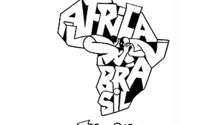 Projeto Tribo Bahia África-Brasil