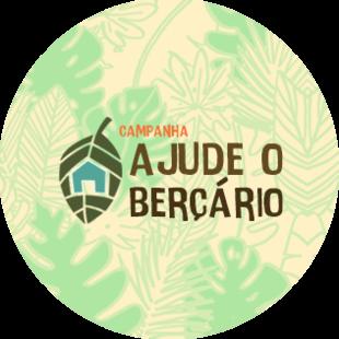 Cover avatar vakinha redondo2