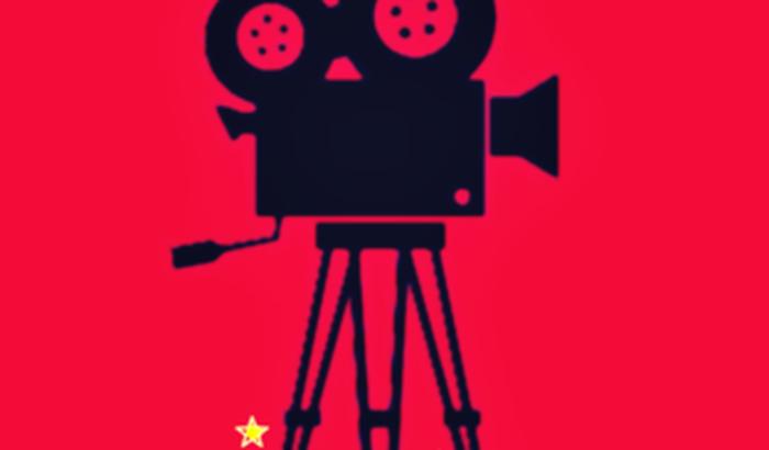 Mostra de Cinema Educativo - Integração e Ressocialização
